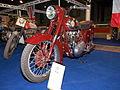 BSA A7 500cc (1960) pic2.JPG