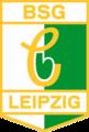 BSG Chemie Leipzig 1997.png