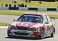 BTCC 1999 James Thompson.jpg