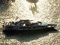 BUGA Koblenz 2011 (ship, 1995) 011.jpg