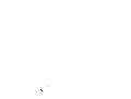 BZN 1906 06 07 15 Wachtler Streitergasse 10-12.png