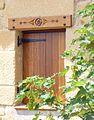 Baños de Ebro - ventanas 3.jpg
