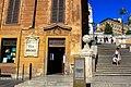 Babington's Tea Rooms, Rome (9931235416).jpg