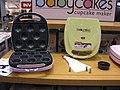 Babycakes Cupcake Maker (4437752339).jpg
