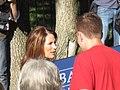 Bachmann Norwalk backyard chat 001 (5958351666).jpg