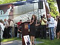 Bachmann at Tea Party Express rally 009 (6101661772).jpg