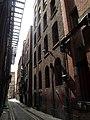Back George Street, Manchester - geograph.org.uk - 2034351.jpg