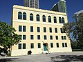 Back Of Women's Club Miami (8715655854).jpg