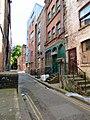 Back Turner Street, Manchester.jpg