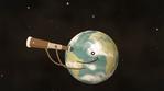 Backyard Worlds logo.png