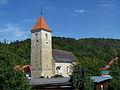 Bad-Abbach-Oberndorf-Kirche-Mariä-Himmelfahrt.jpg