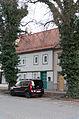 Bad Langensalza, Lindenbühl 21-001.jpg
