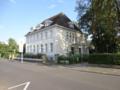 Bad NA Felix-Rütten-Str.2.png