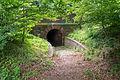 Bad Salzuflen - 2015-06-06 - A2-Tunnel (07).jpg