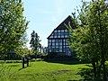 Bad Sassendorf – Kurpark - Maritim Hotel Schnitterhof - panoramio - Edgar El (1).jpg