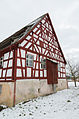 Bad Windsheim, Fränkisches Freilandmuseum, Nr. 067-008.jpg