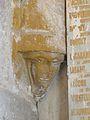 Badefols-d'Ans église cul-de-lampe.JPG