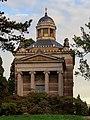 Baden-Baden 10-2015 img25 Stourdza Chapel.jpg