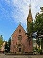 Baden-Baden 10-2015 img31 Dreieichen-Kapelle.jpg