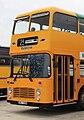 Badgerline bus 5531 (EWS 739W), 26 August 2012.jpg