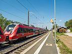 Bahnhof-Buttenheim- P5022972.jpg
