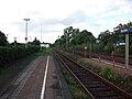 Bahnhof Dorsten 06.jpg