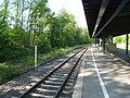 Bahnhof Hoffnungsthal - geo-en.hlipp.de - 11523.jpg