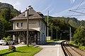 Bahnhof Trattenbach, 23.09.2016.jpg