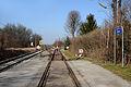 Bahnhof Trumau Bstg. Richtung Traiskirchen.jpg