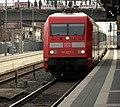 Bahnhof Weinheim - DB-Baureihe 101-027 - 2019-02-13 15-03-03.jpg