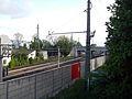 Bahnhof Wien Liesing Nordteil Südbahnbrücke.jpg
