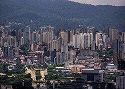 Santana (bairro de São Paulo) – Wikipédia, a enciclopédia livre da21a46b65