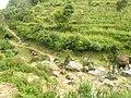 Baitadi, Nepal - panoramio (5).jpg