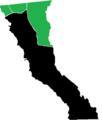 Baja California Ayuntamientos 1983.png