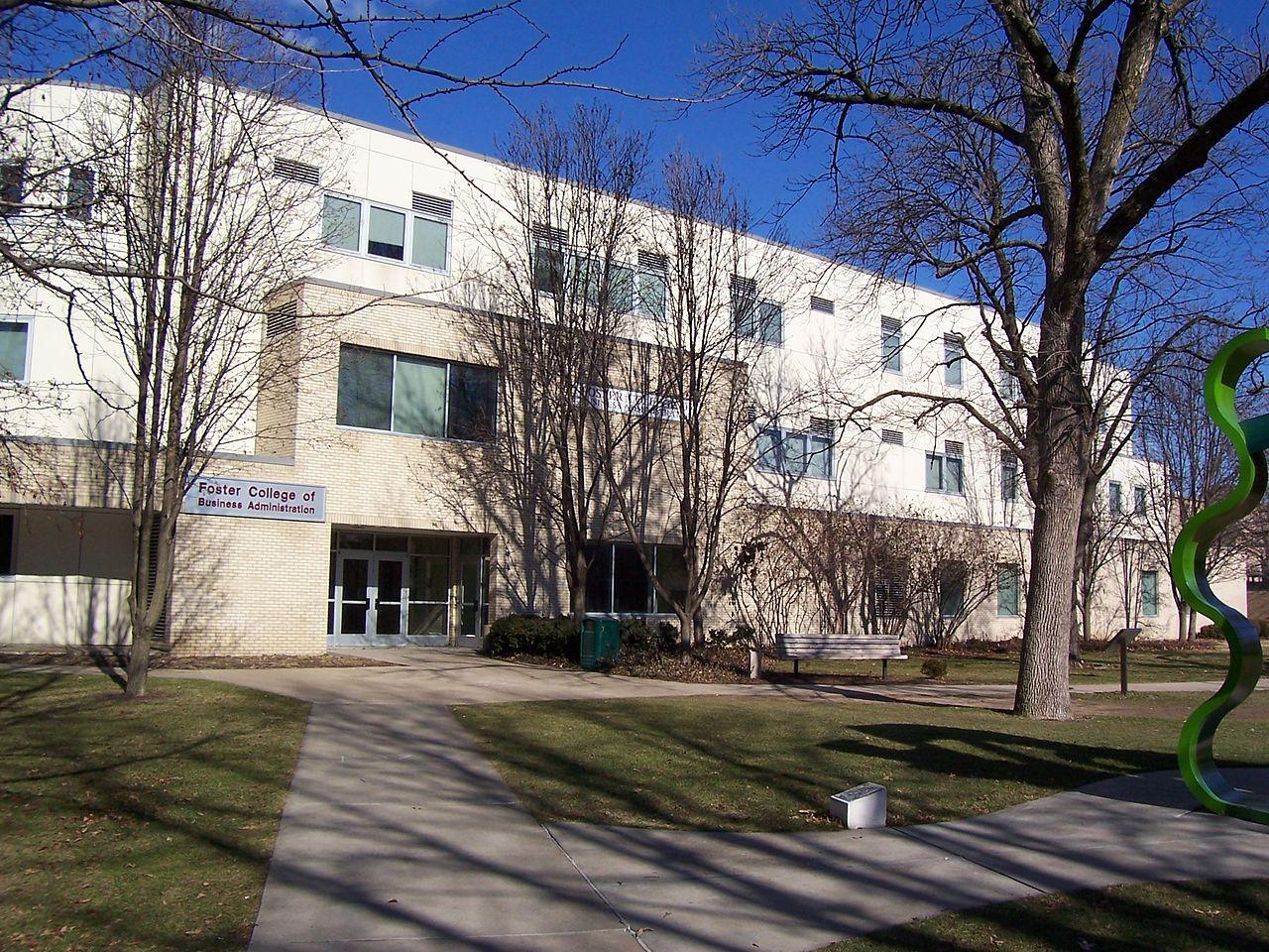 file baker hall  bradley university jpg