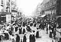 Bal populaire du 14 juillet 1912 (Paris).jpeg