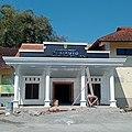 Balai Desa Kalikuto Grabag.jpg