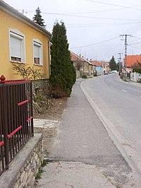 Balf utcarészlet (álló).jpg