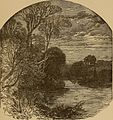 Ballads and lyrics (1880) (14781773175).jpg