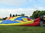 Balloon Inflating 1 (16181715977).jpg