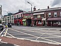 Ballsbridge In Dublin (Ireland) - panoramio.jpg