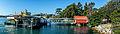 Balmain Ferry Wharf.jpg