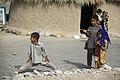 Baloch people (2).jpg