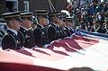 Baltimore Navy Week 140914-N-WX580-066.jpg