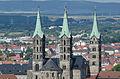 Bamberg, Dom, von der Altenburg gesehen-016.jpg