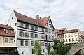 Bamberg, Karolinenstraße 1-002.jpg
