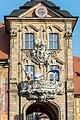 Bamberg.Altes Rathaus 20170128-004.jpg