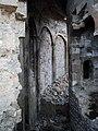 Bana cathedral2.jpg