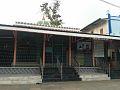 Bandagi Miyan Shah Khundmeer (RZ).jpg