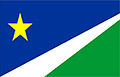 Bandeira-theobroma-ro.jpg